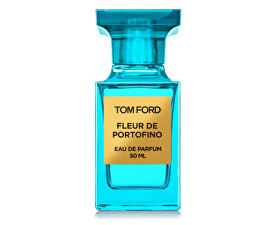 Fleur de Portofino - EDP