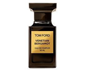 Venetian Bergamot - EDP