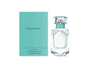 Tiffany & Co. - EDP