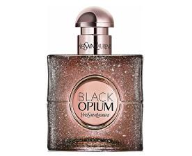 Black Opium Hair Mist - spray de păr