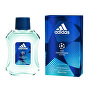 UEFA Champions League Dare Edition - EDT