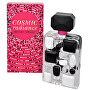 Cosmic Radiance - apă de parfum