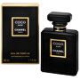 Coco Noir - EDP - SLEVA - bez celofánu, chybí cca 4 ml
