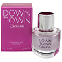 Downtown - EDP