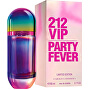 212 VIP Party Fever - EDT