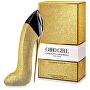 Good Girl Glorious Gold (Collector Edition) - EDP