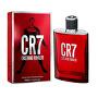 CR7 - EDT