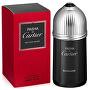 Pasha De Cartier Edition Noire - EDT