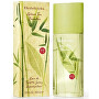 Green Tea Bamboo - EDT