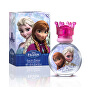 Disney Frozen - EDT