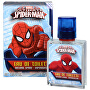 Ultimate Spiderman - EDT