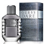 Dare For Men - EDT