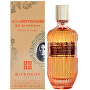 Eaudemoiselle De Givenchy Absolu D'Orange - EDP