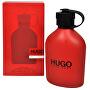 Hugo Red - EDT