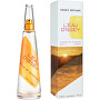 L`Eau d`Issey Shade of Sunrise - EDT