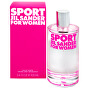 Sport For Women - EDT