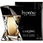 Hypnose Homme - EDT