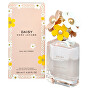 Daisy Eau So Fresh - EDT