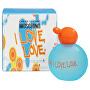 Cheap & Chic I Love Love - miniatura EDT 4,9 ml - SLEVA - poškozená krabička