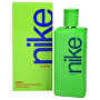 Green For Men - EDT