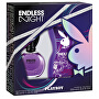 Endless Night For Her - EDT 40 ml + 250 ml sprchový gel