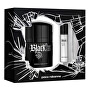 Black XS - EDT 50 ml + EDT 10 ml