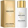 Lady Million - tělové mléko