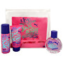 Jam Woman - EDT 40 ml + deodorant spray 50 ml + gel de duș 50 ml