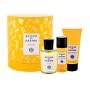 Colonia Intensa - EDC 100 ml + gel doccia 75 ml + deodorante spray 50 ml
