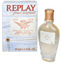 Replay Jeans Original For Her - EDT