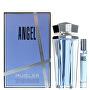 Angel - EDP 100 ml + EDP 7,5 ml