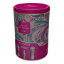 Ayurveda -  EDP 100 ml + sprchový gel 250 ml + koupelový krém 500 ml
