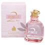 Rumeur 2 Rose - EDP - REDUCERE - fără cutie - lipsesc cca 2 ml