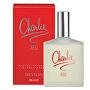 Charlie Red - EDT - ZĽAVA - pokrčená krabička