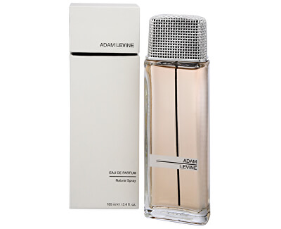 Adam Levine For Woman - EDP