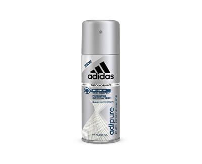 Adipure - dezodor