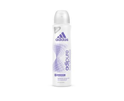 Adipure For Her - deodorant ve spreji