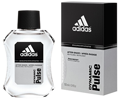 Adidas Dynamic Pulse - voda po holení