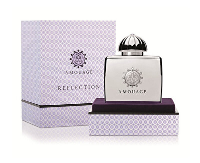 Reflection Woman - EDP