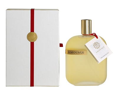The Library Collection Opus IV - EDP