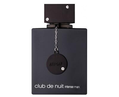 CLUB DE NUIT INTENSE MAN LIMITED EDITION - EDT