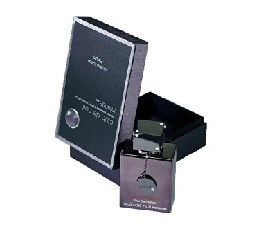 Club De Nuit Intense Man Limited Edition - EDP