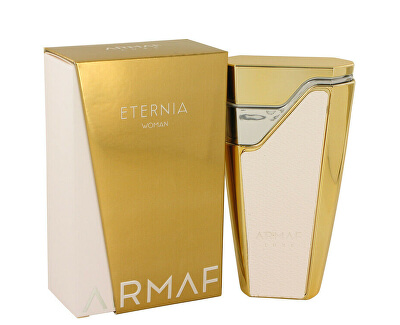 Eternia Woman - EDP