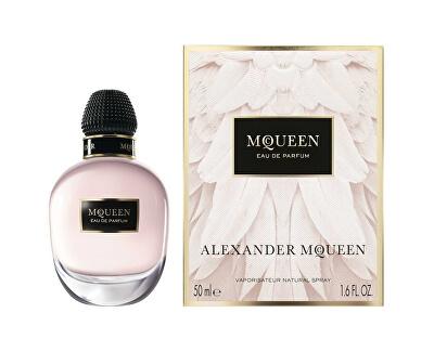 McQueen - EDP