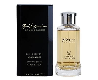 Baldessarini Concentree - EDC