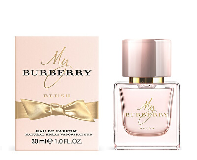 My Burberry Blush - EDP