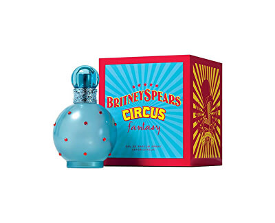 Circus Fantasy - EDP