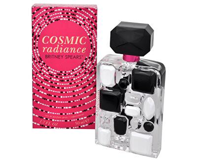 Cosmic Radiance - EDP