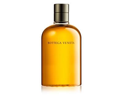 Bottega Veneta - gel doccia