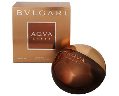 Bvlgari Aqva Amara Pour Homme - EDT